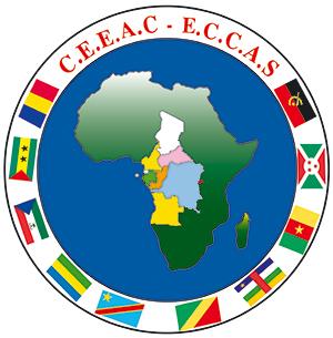 Communauté Économique des États de l'Afrique Centrale (CEEAC)