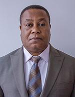 Jean Marie MONTSAGNA, Conseiller Administratif et Juridique