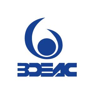 Logo BDEAC