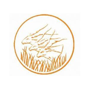 Logo BEAC
