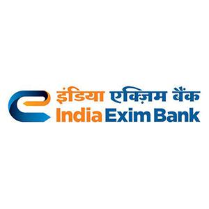 Logo eximbank Inde