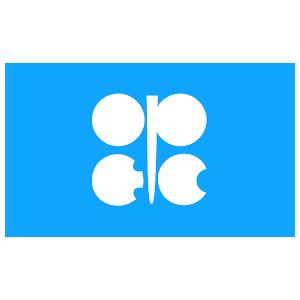 Logo OPEP